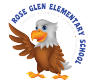 Rose Glen Elementary School